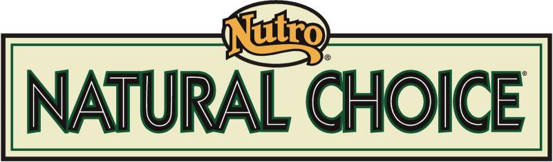 nutro natural choice advertisement an analysis What do you feed your dog dog food analysis & grading nutro natural choice large breed puppy / score 87 b.